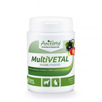 AniForte MultiVetal