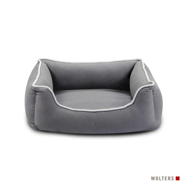 Wolters Eco Well Hundelounge 1
